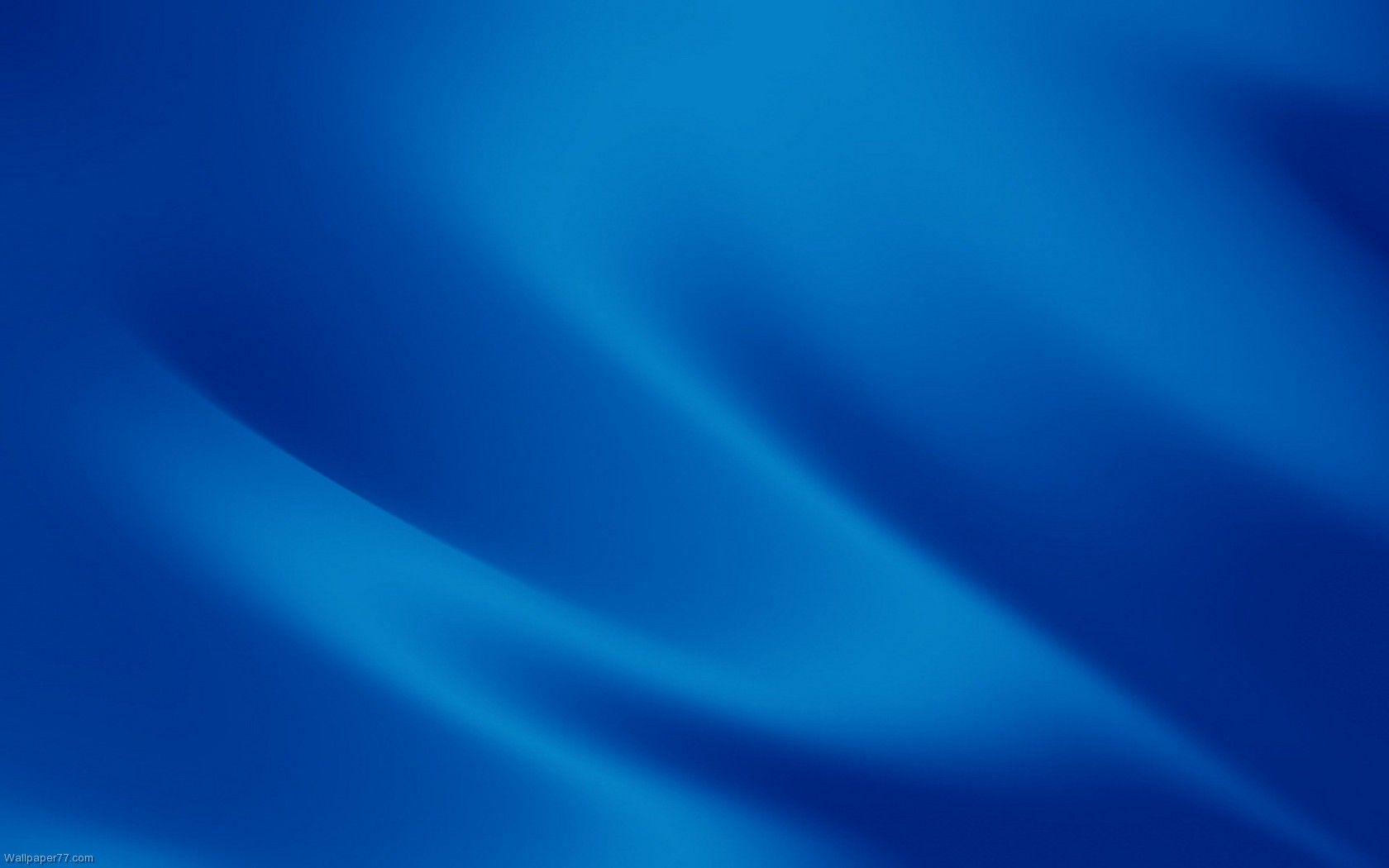 Pattern Blue Navy Blue Wallpaper Royal Blue Wallpaper Great Choice