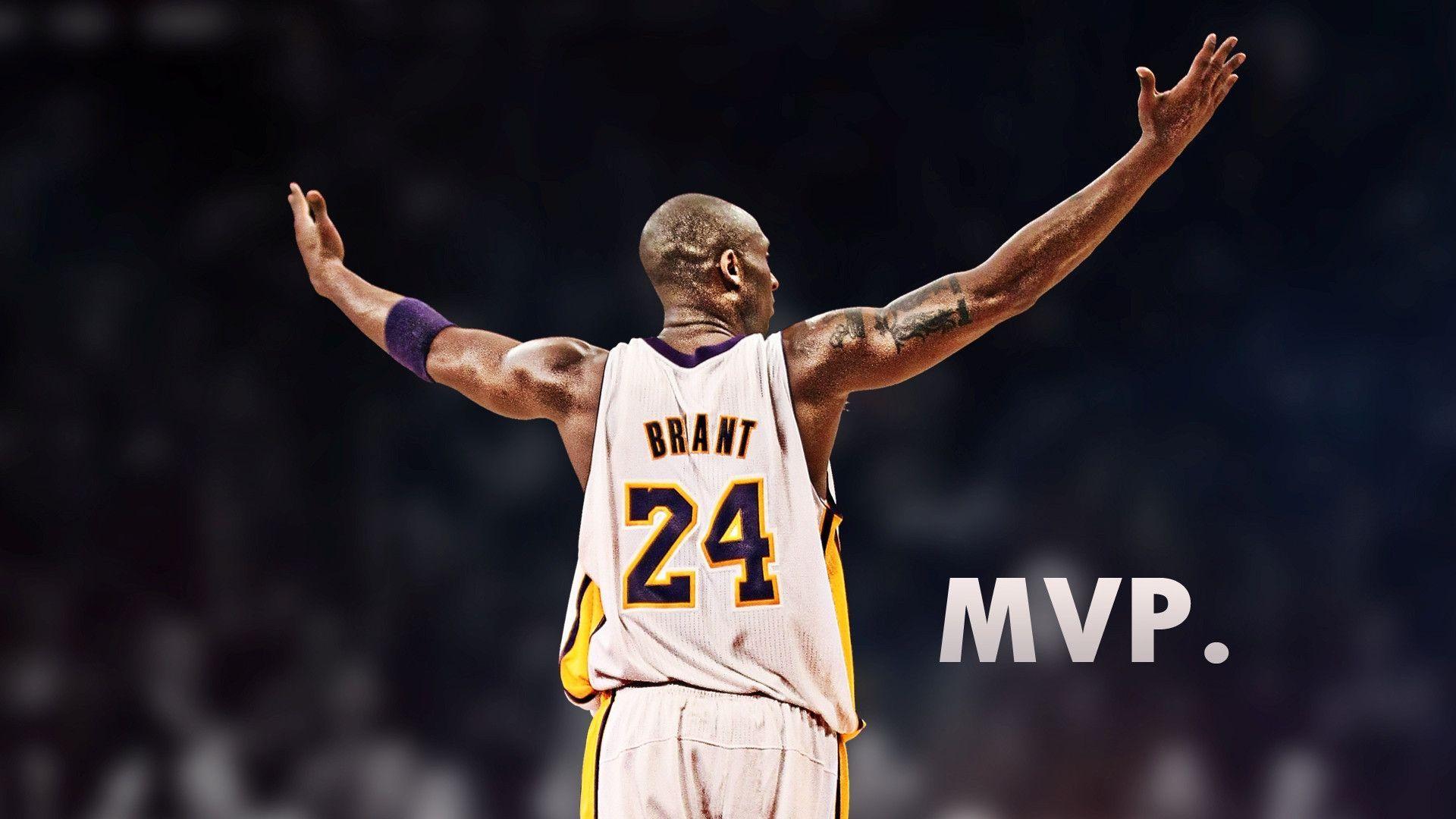 NBA Wallpapers Photo HD Descargar Kobe Bryant Wallpaper 1920x1080