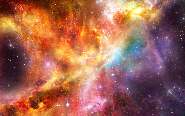nebula desktop wallpaper - photo #25