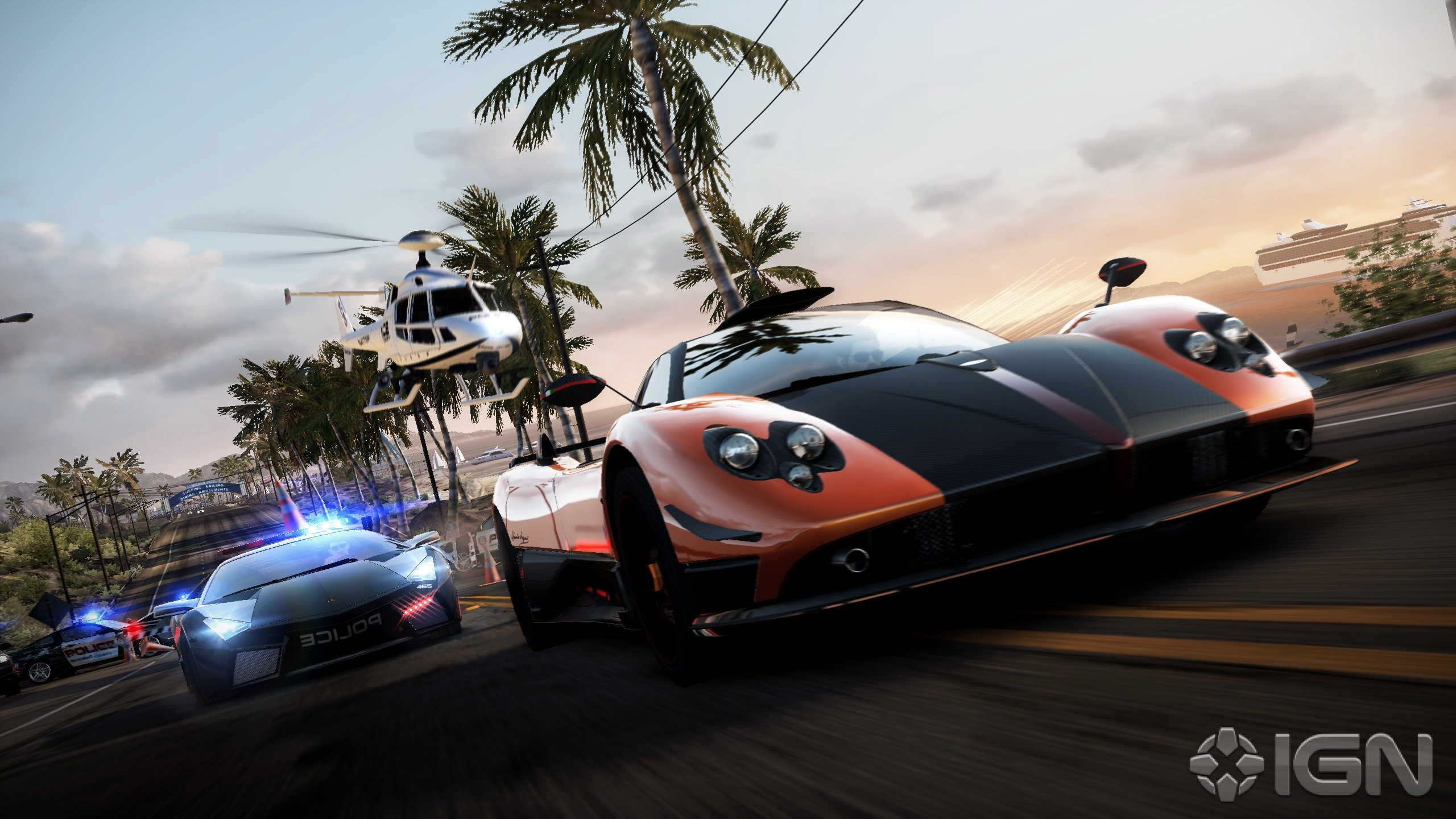 need for speed rivals cars wallpaper need for speed hot pursuit