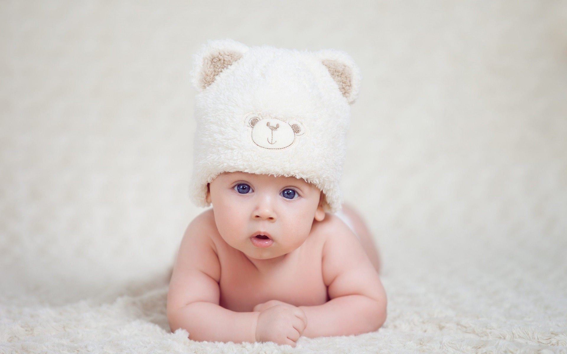 New born baby free image download