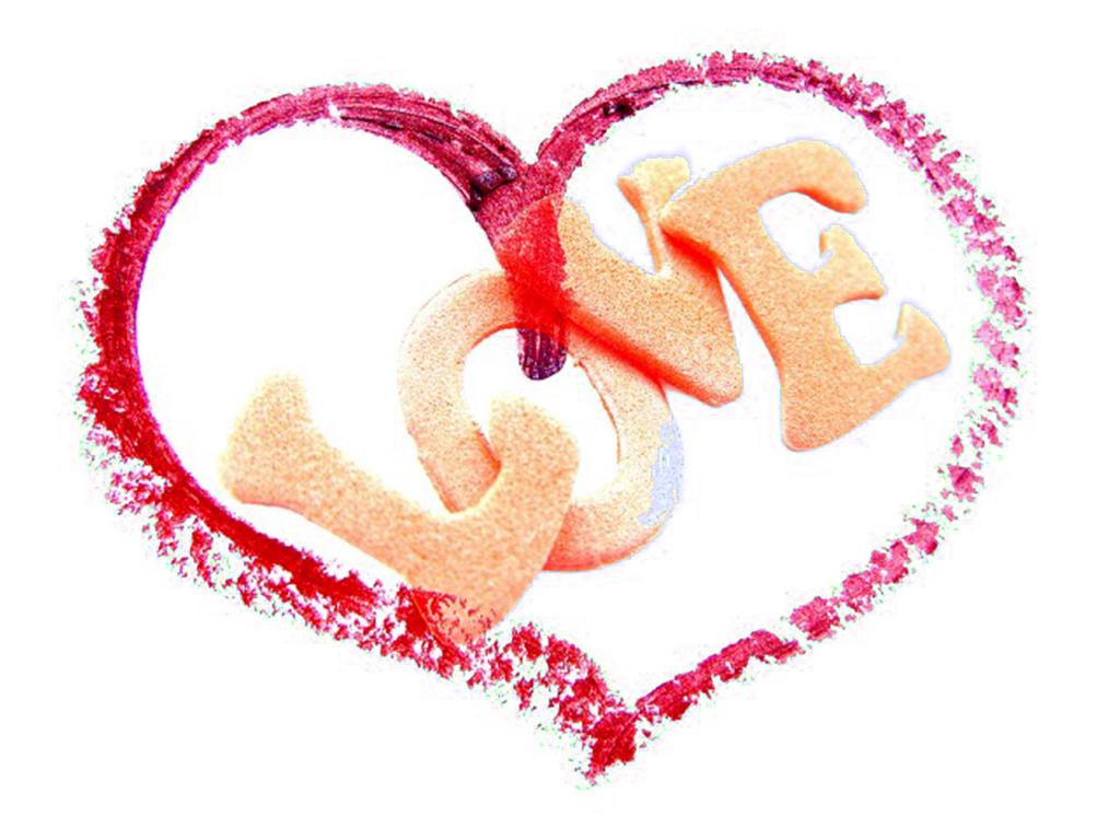Wallpaper download new love - Wallpaper Download New Love 8