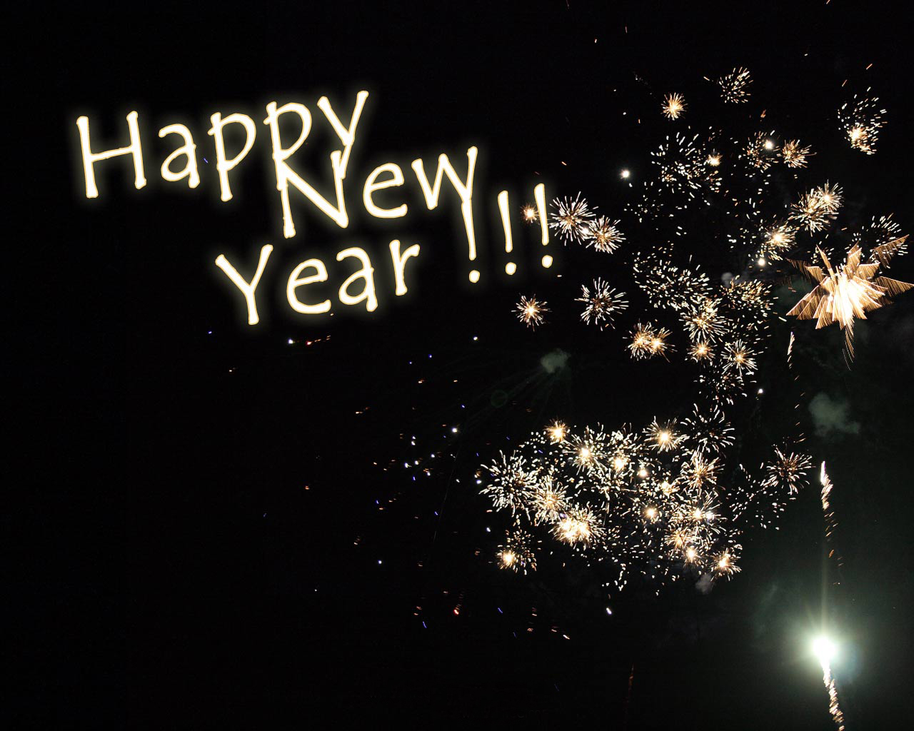 new year eve wallpapers 2014 53 wallpapers adorable new years eve desktop themes new year 2018