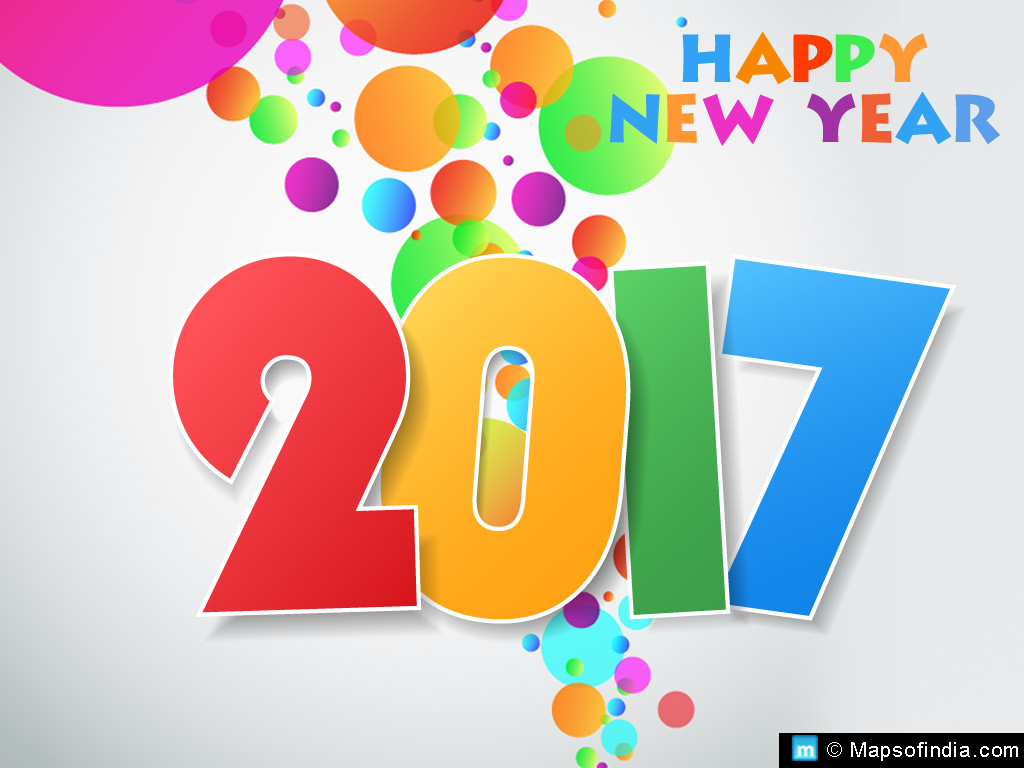 download free happy new year wallpapers mobile phones 1024x768