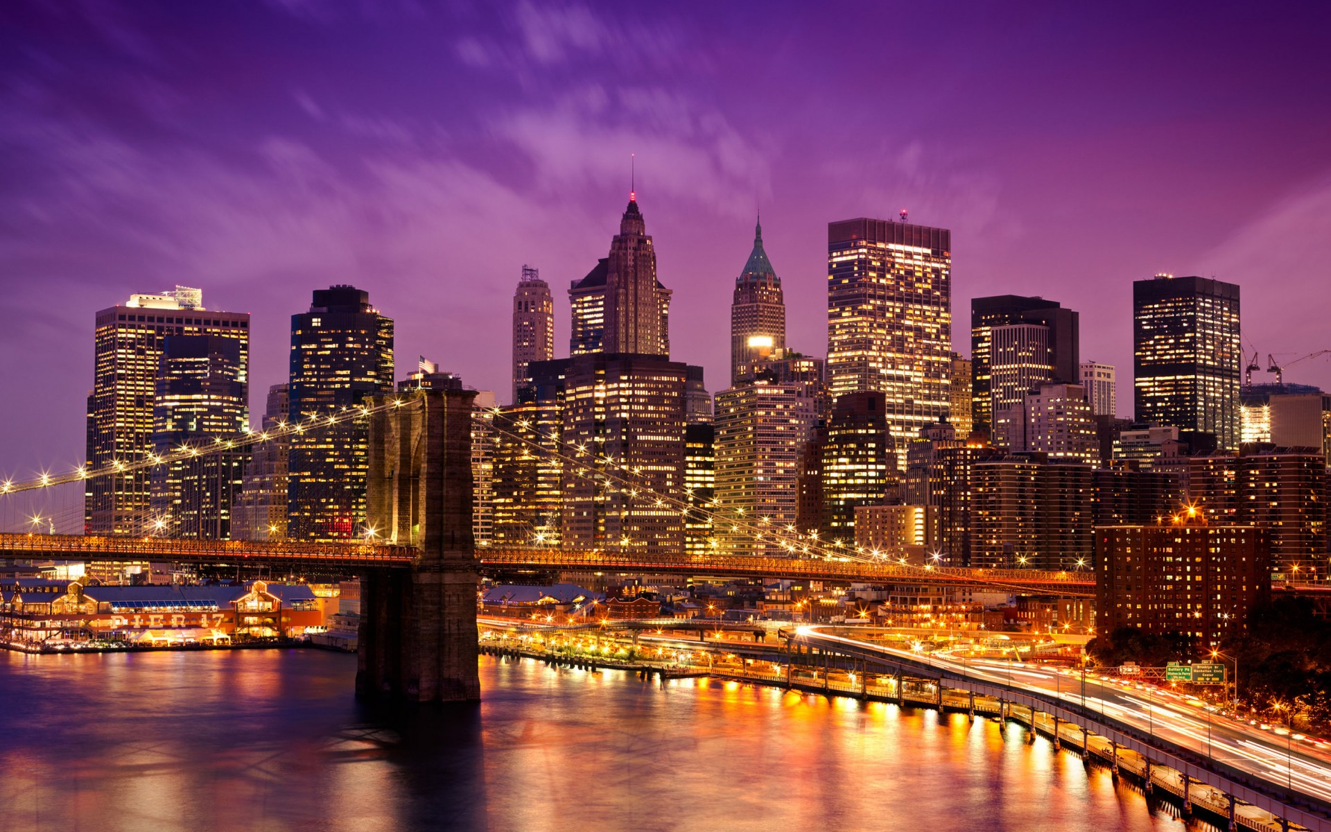 new york city backgrounds 48 wallpapers