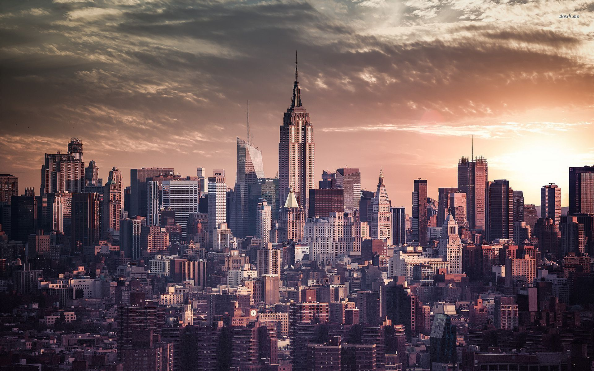 New York City Wallpaper 37 Wallpapers – Adorable Wallpapers