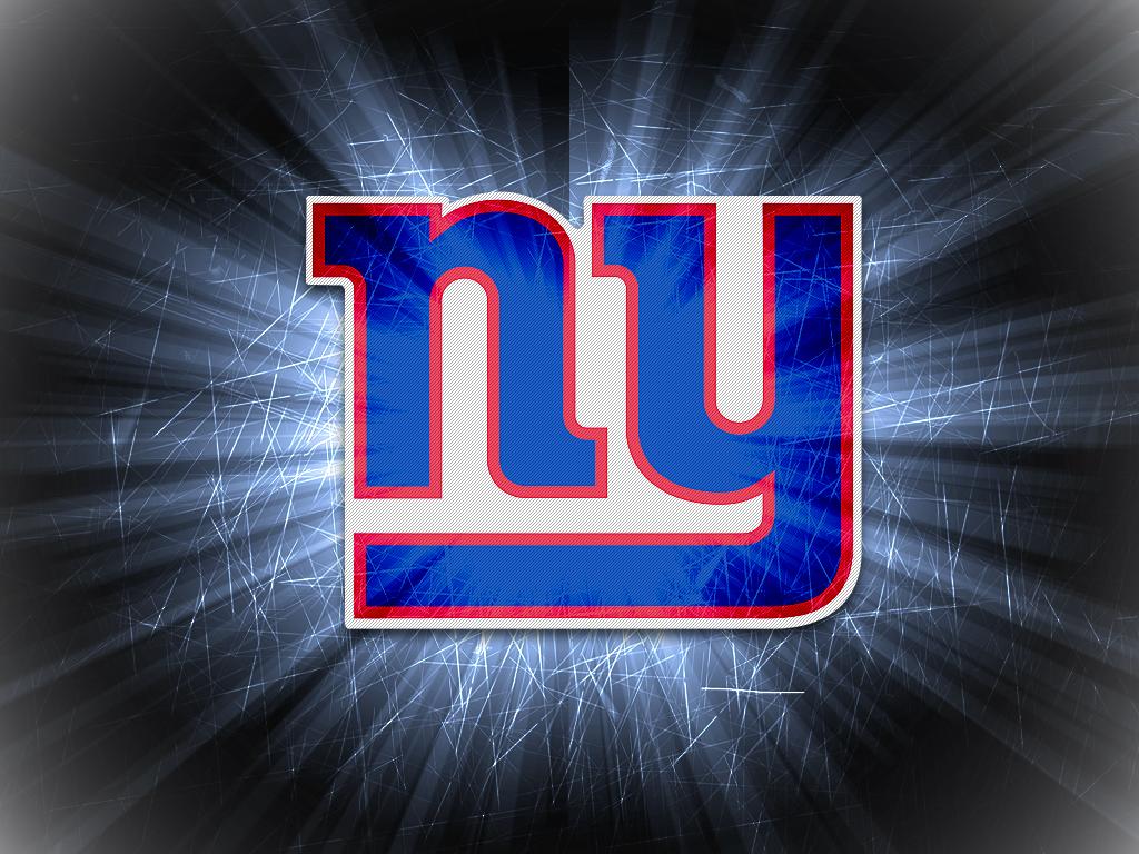 Best Ideas About New York Giants Logo On Pinterest New York