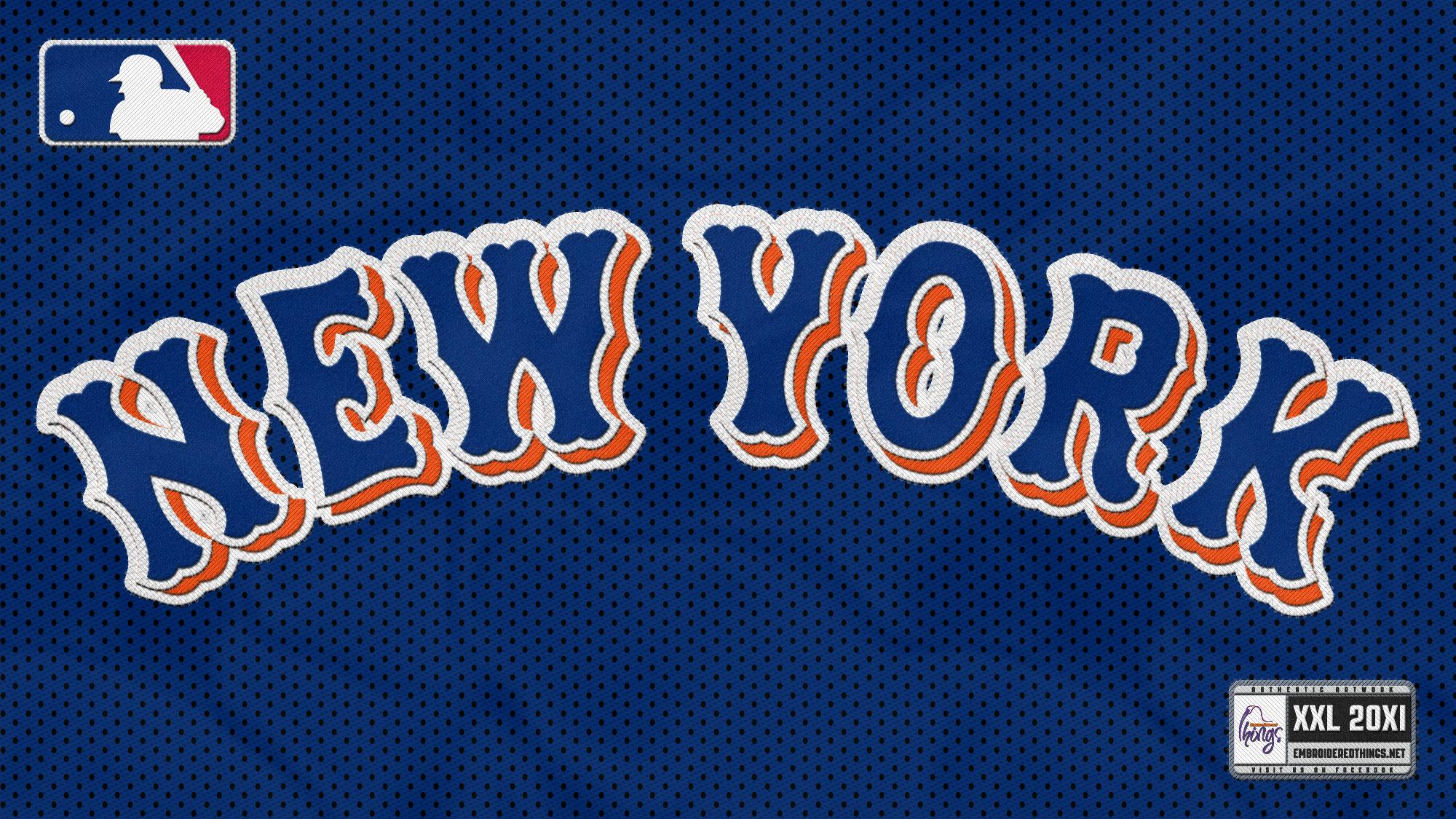 new york mets desktop wallpapers 40 wallpapers