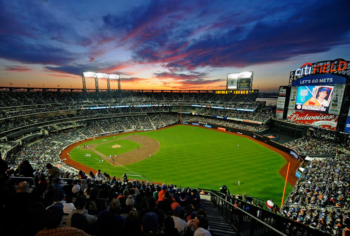 Facebook New York Mets Cellphone Wallpaper Pictures New York Mets