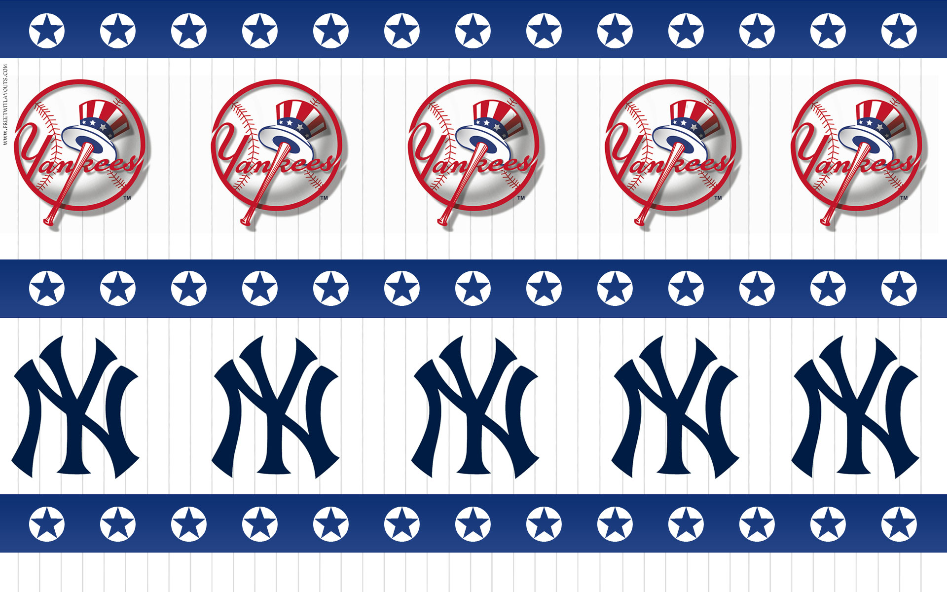 Download Free New York Mets Wallpapers For Your Mobile Phone By