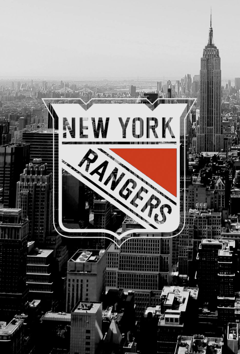 Beautiful New York Rangers Wallpaper Full Hd Pictures 936x1382
