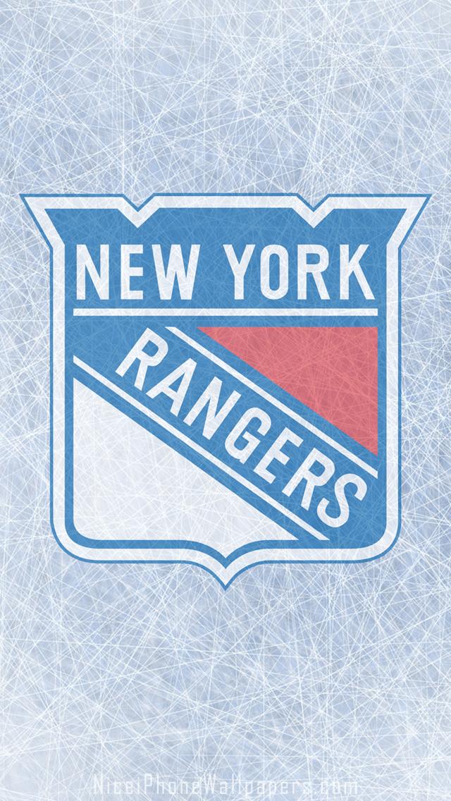 New York Rangers HD Wallpapers PixelsTalk Wallpapers on NewYorkRangers DeviantArt 640x1136