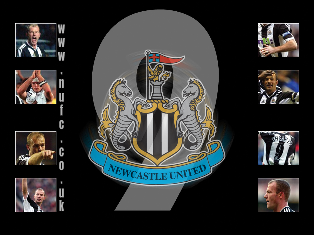 Newcastle United Wallpaper (39 Wallpapers)