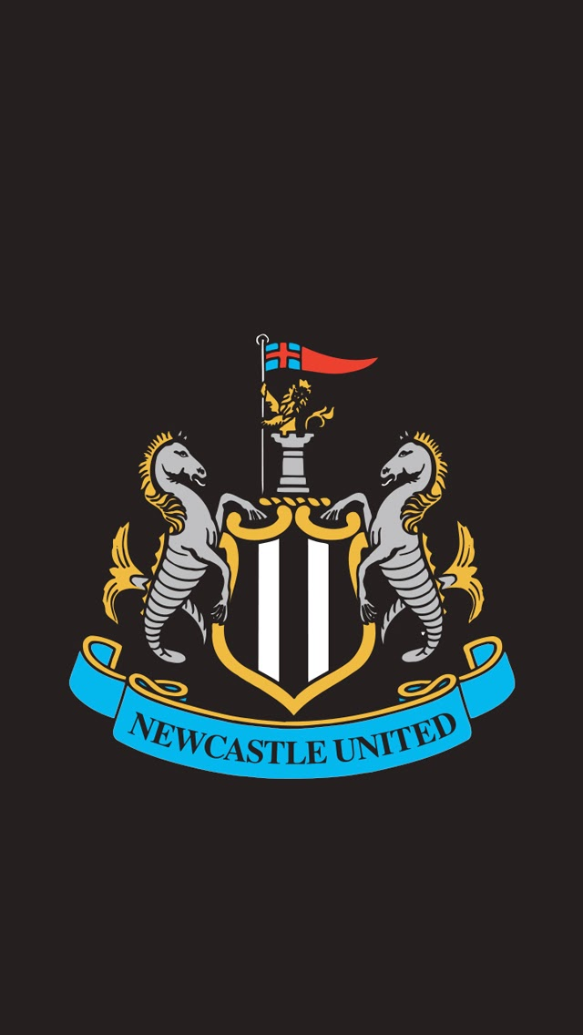 Newcastle united wallpaper (39 Wallpapers) - Adorable ...