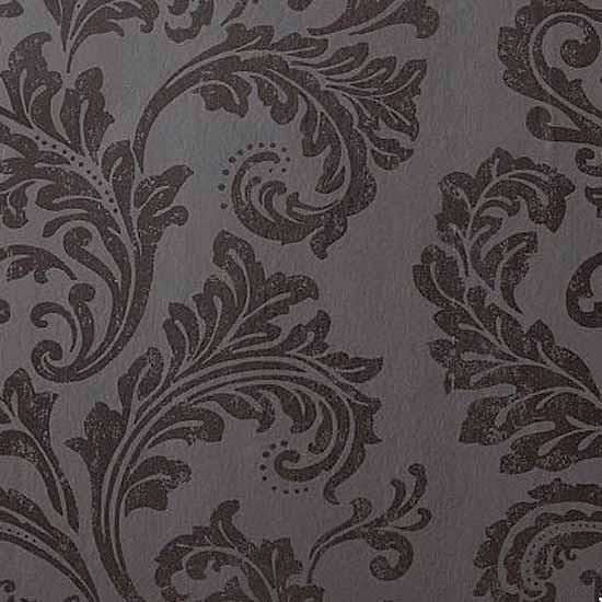wallpaper floral striped wallpaper butterfly wallpaper next 550x550 avante biz