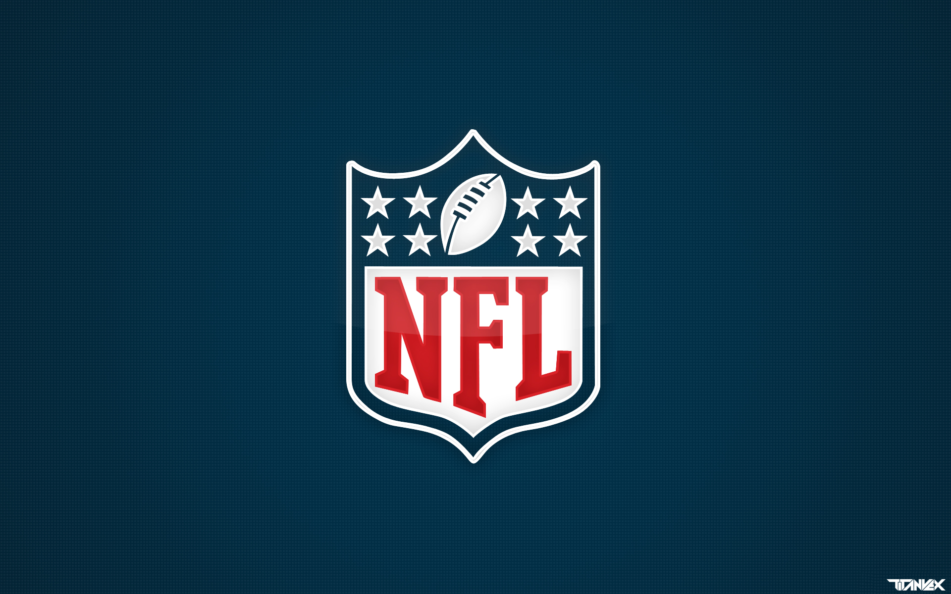 Nfl Wallpaper 59 Wallpapers – Adorable Wallpapers