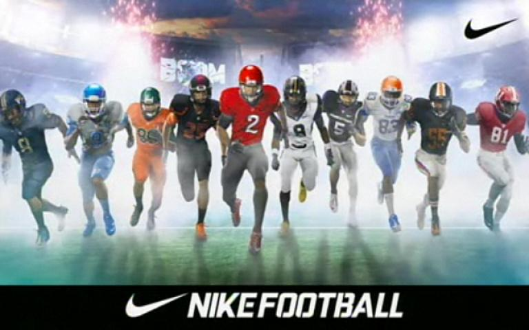 Ncaa Football Droid Wallpapers Page Android Forums At Pu Diego Aguilar A Nike Pro Combat Uniforms Pu Nike American Football Wallpaper Hd Pu Iwallpapers Nfl Nike Pro Combat Seattle Wallpapers Seahawks Pu Diego Aguilar A