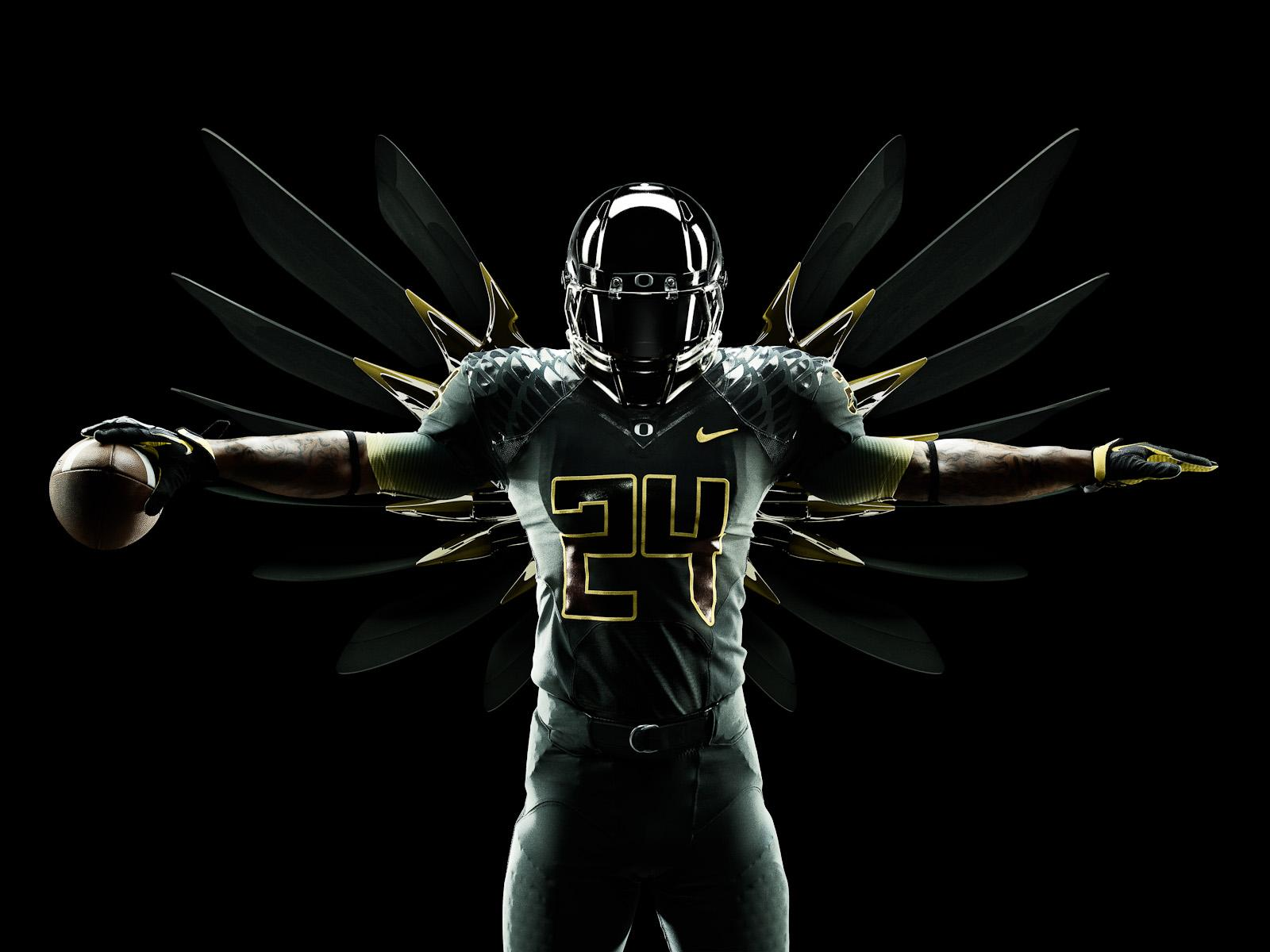 Ncaa Football Droid Wallpapers Page Android Forums At Pu Diego