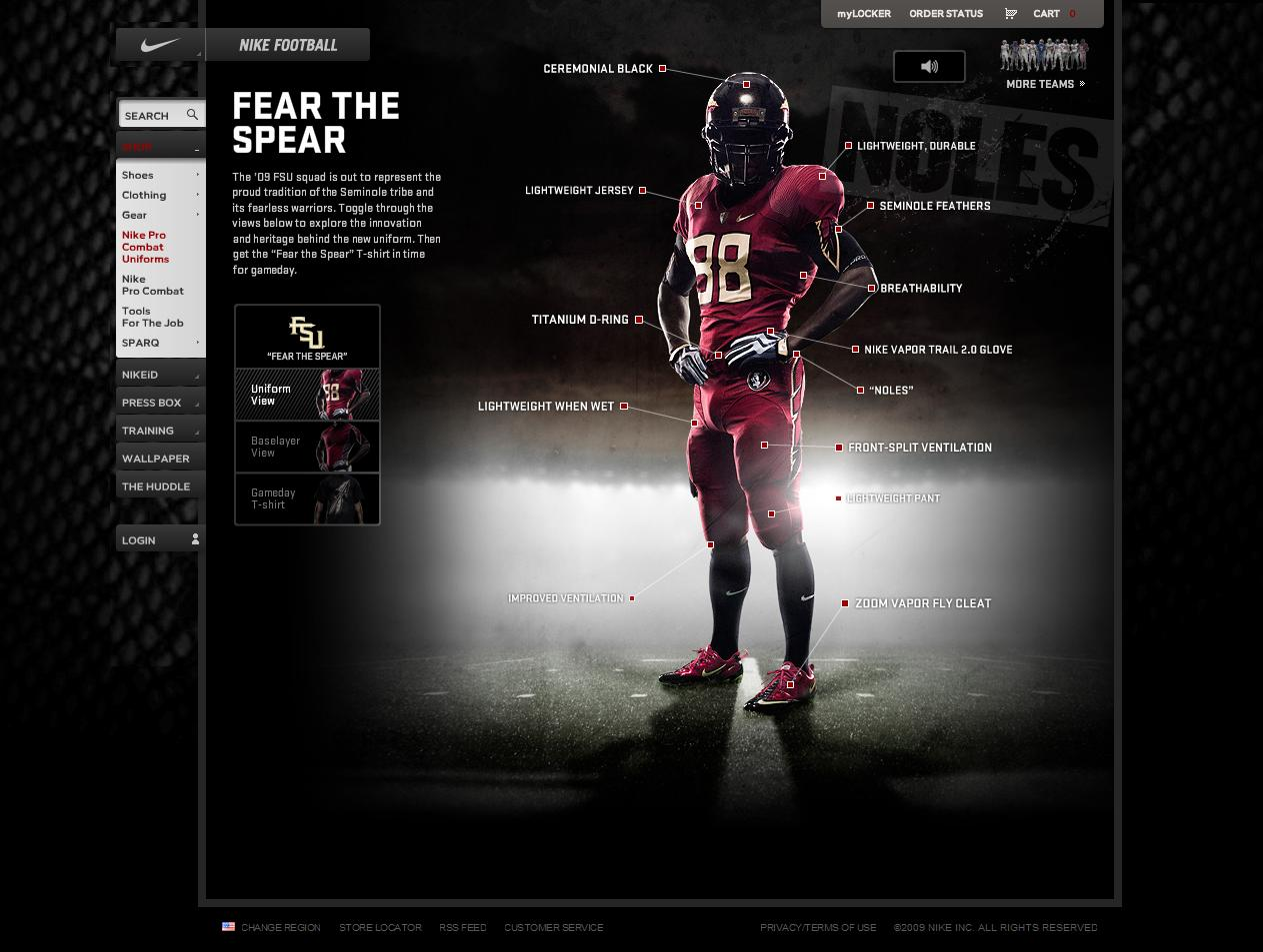 Ncaa Football Droid Wallpapers Page Android Forums Atpu