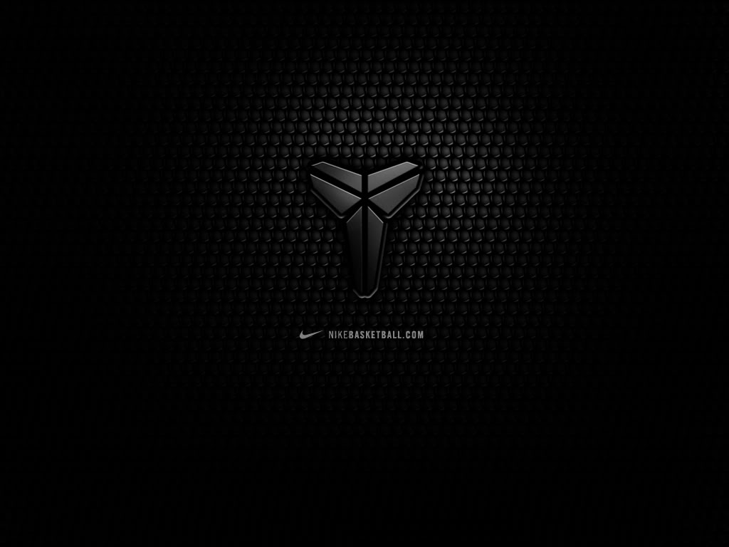 Nike Wallpapers Soccer Wallpaper 1024x768