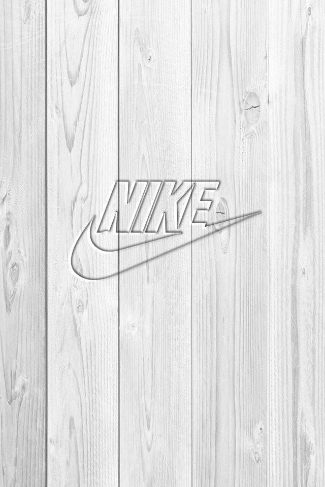 Nike Wallpaper For IPhone 640x960