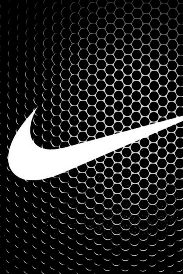 nike basketball backgrounds iphone 5