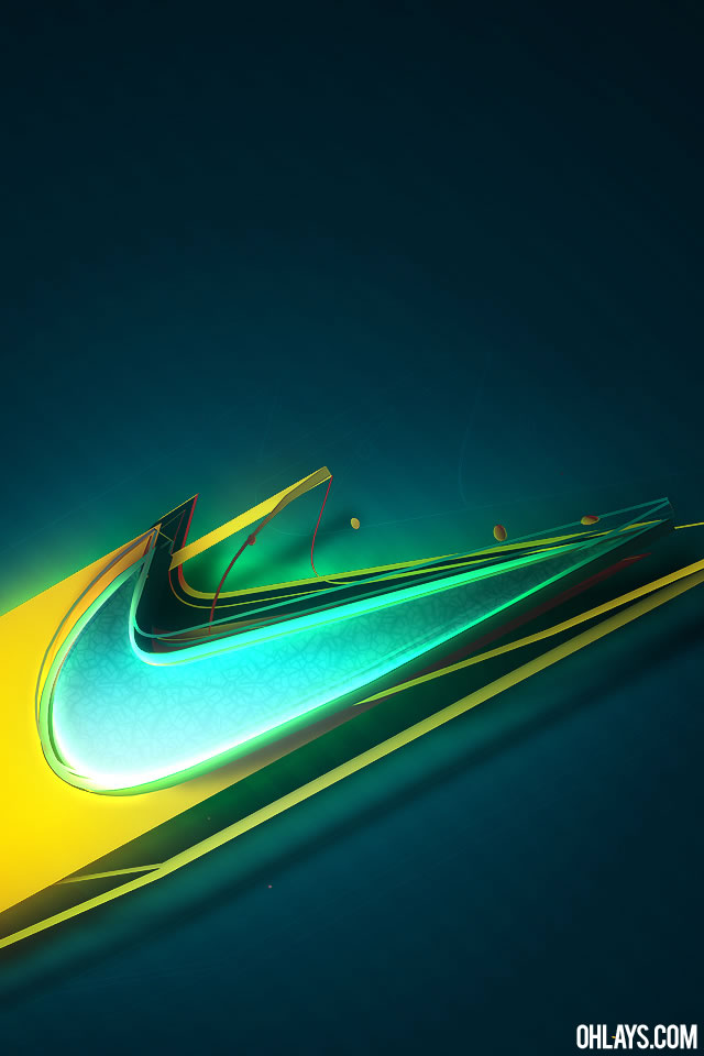 Nike Wallpaper Iphone Hd Iphone Wallpapers And Backgrounds