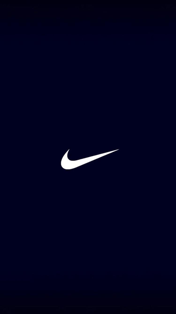 Nike Wallpaper Sports Freeios Nikethelastgame Parallax Hd