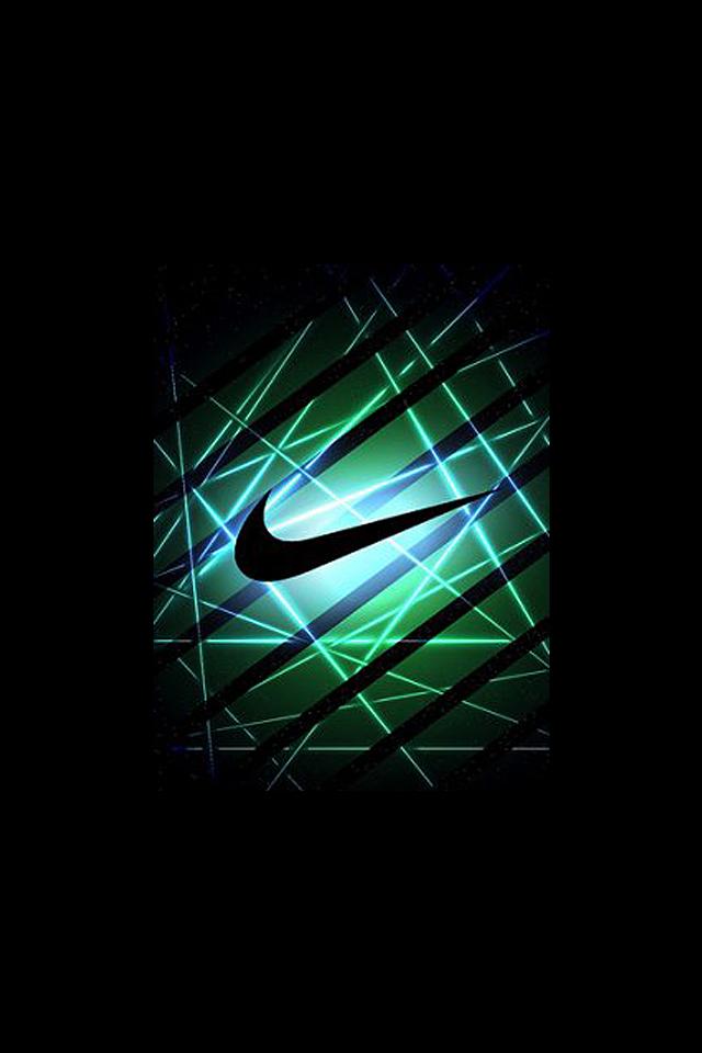 Graphics For Nike Wallpaper Hd 4k Graphics wwwgraphicsbuzzcom