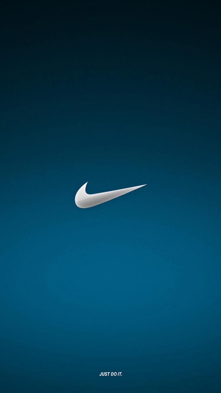 Nike Ios Wallpapers