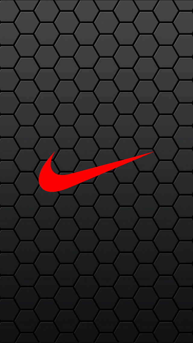 Nike Wallpapers Iphone 24 Wallpapers Adorable Wallpapers