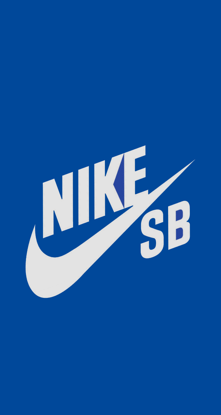 Nike Wallpapers HD IPhone Group  744x1392