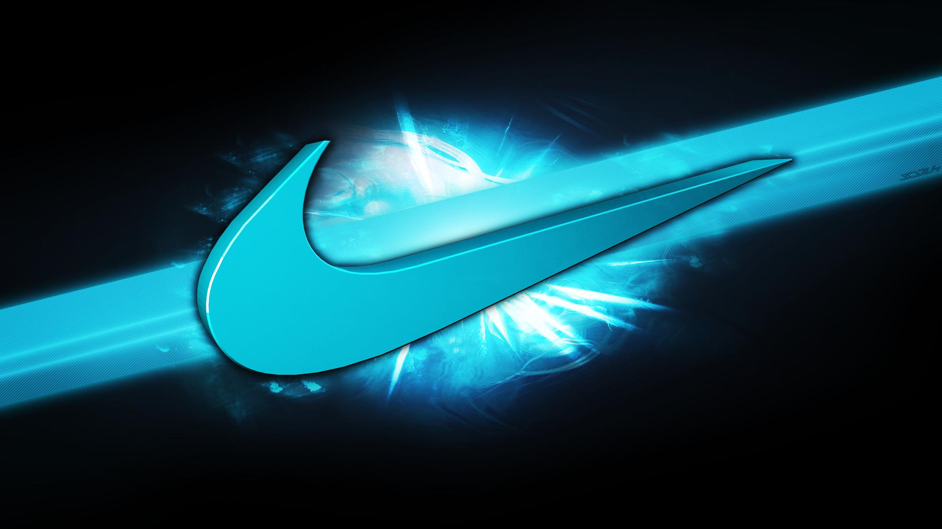 Nike Iphone Wallpapers Iphone Wallpapers Sport Iphone