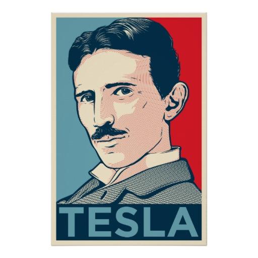Nikola Tesla Wallpaper Hd: Nikola Tesla Wallpapers (35 Wallpapers)