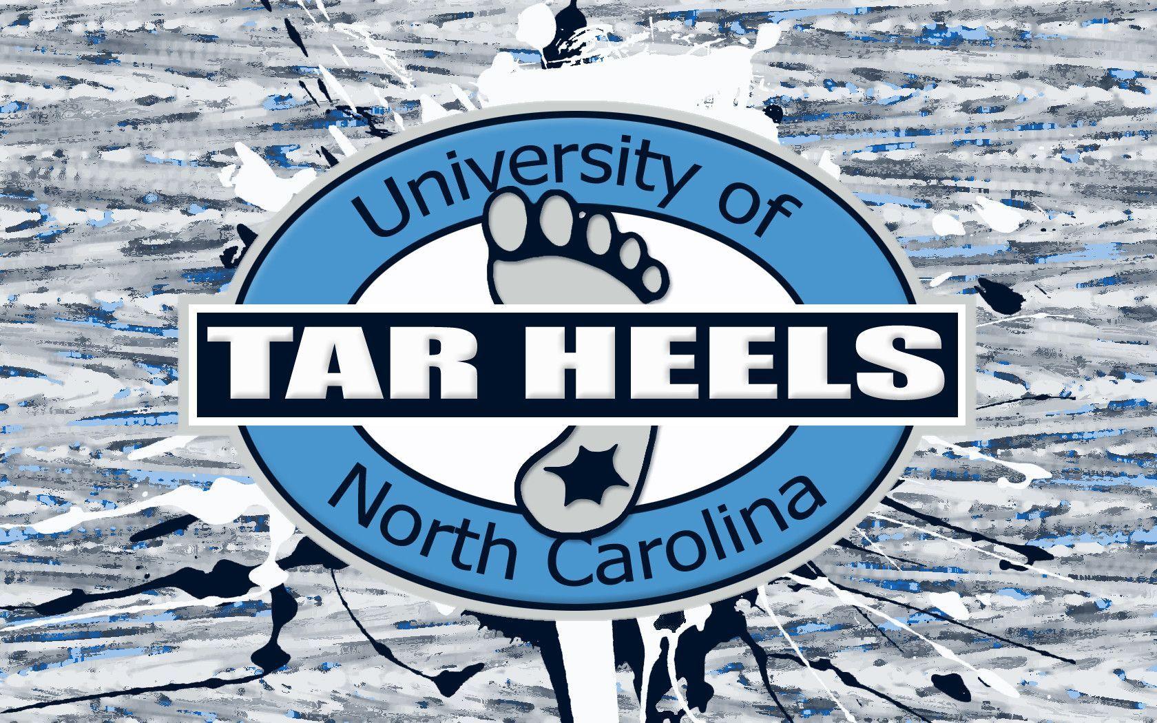 North Carolina Tar Heels Basketball Wallpapers (34 ...