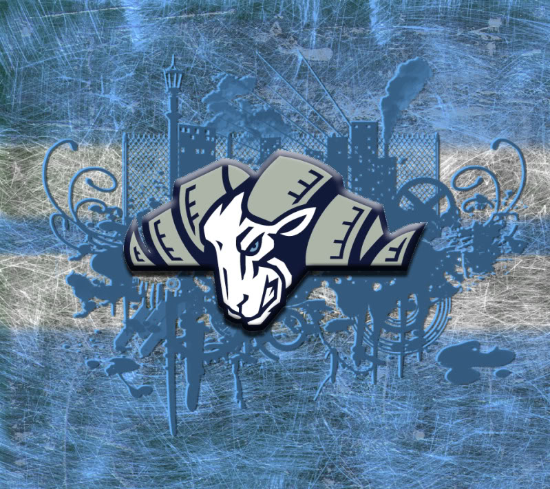 Image North Carolina Tar Heels Basketball o