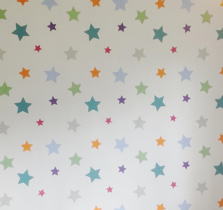 Baby Wallpaper Nursery 1283x1212