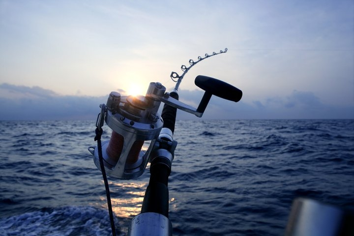 Offshore fishing wallpapers 28 wallpapers adorable for Corpus christi deep sea fishing