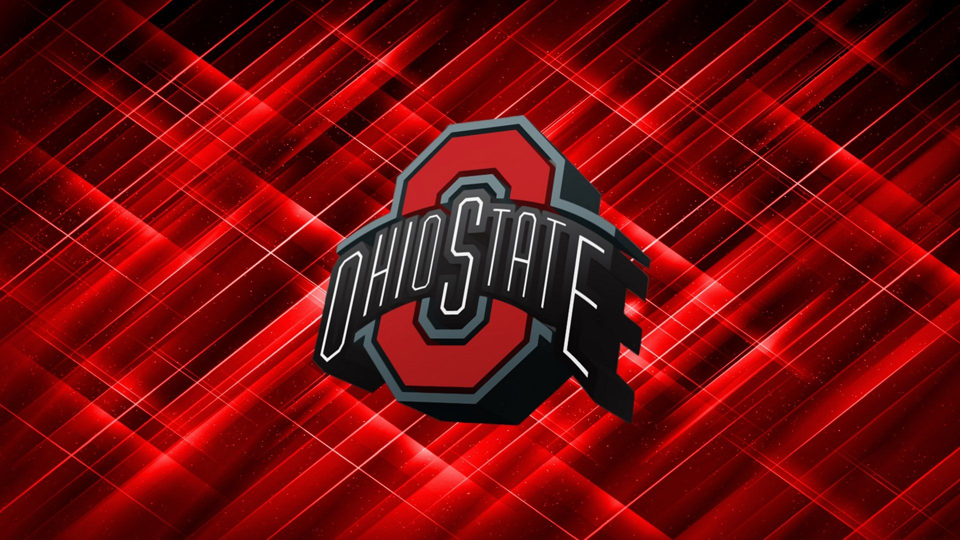 Ohio State Buckeyes Wallpapers PixelsTalk Football Wallpaper 1920x1080