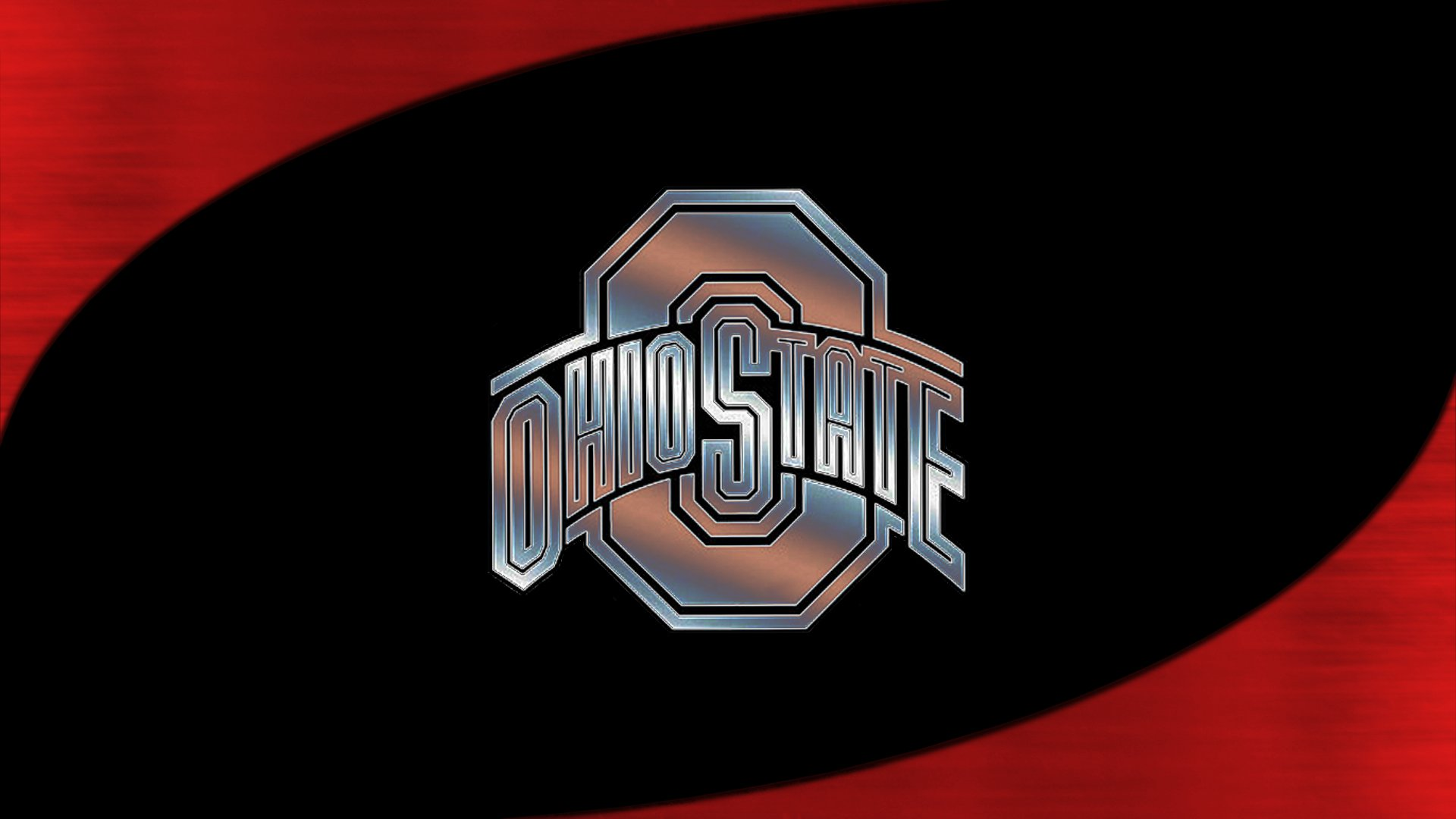 Ohio State Buckeyes HD Wallpaper, Best Ohio State Buckeyes HD 1920x1080