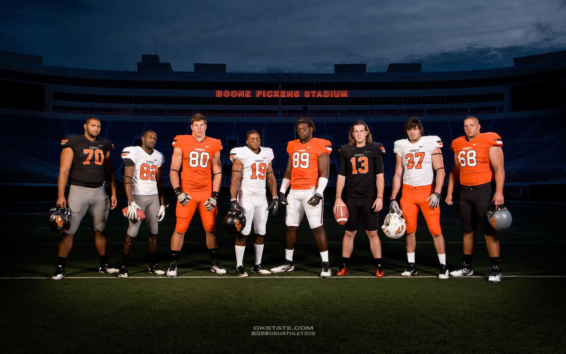 oklahoma state university backgrounds 33 wallpapers