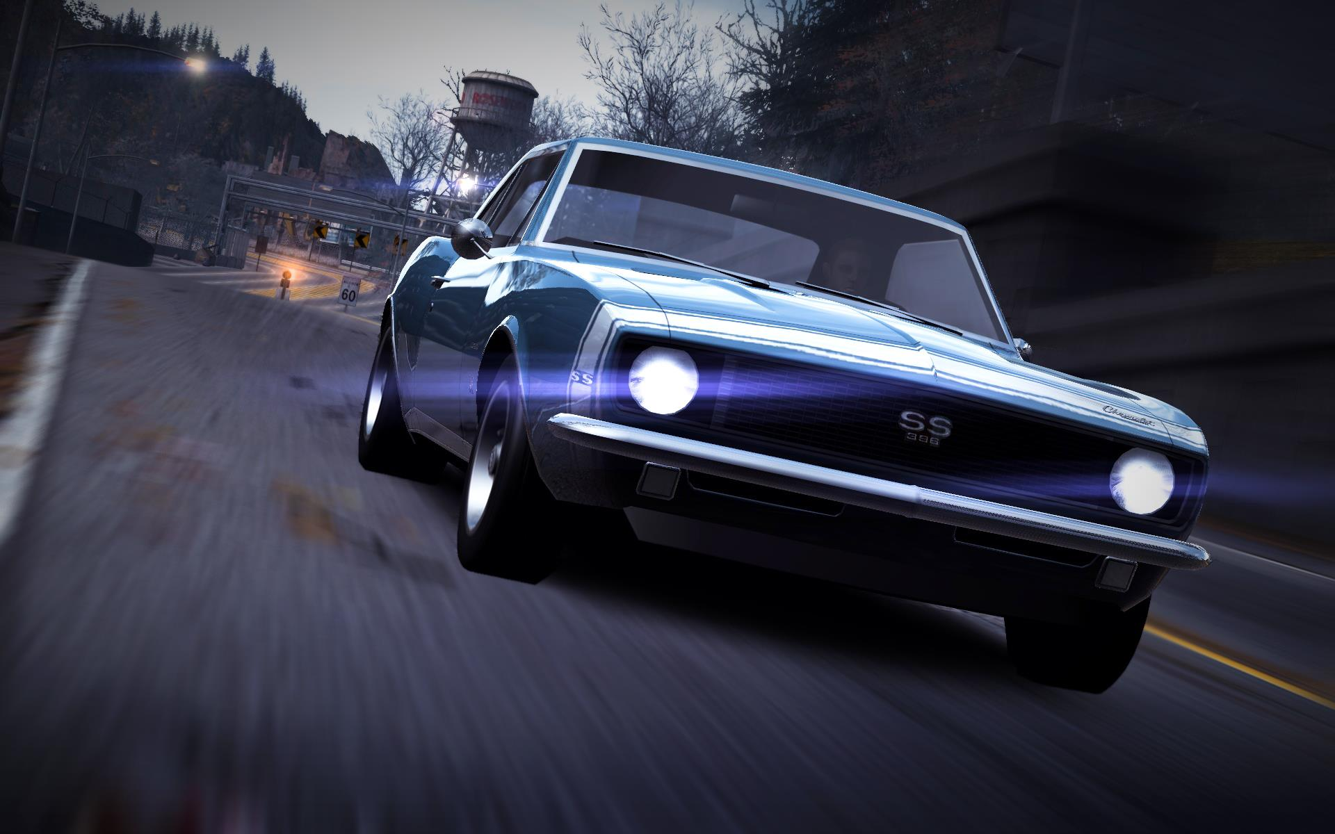 old camaro wallpapers 34 wallpapers � adorable wallpapers