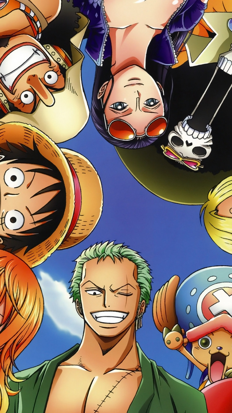 one piece wallpaper iphone one iphone backgrounds 26 wallpapers adorable 15785