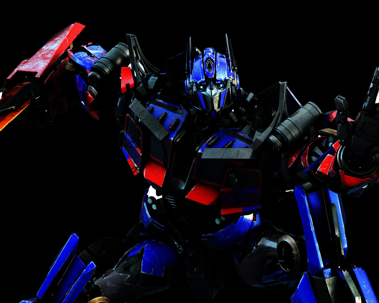 Download dubstep optimus prime mp3