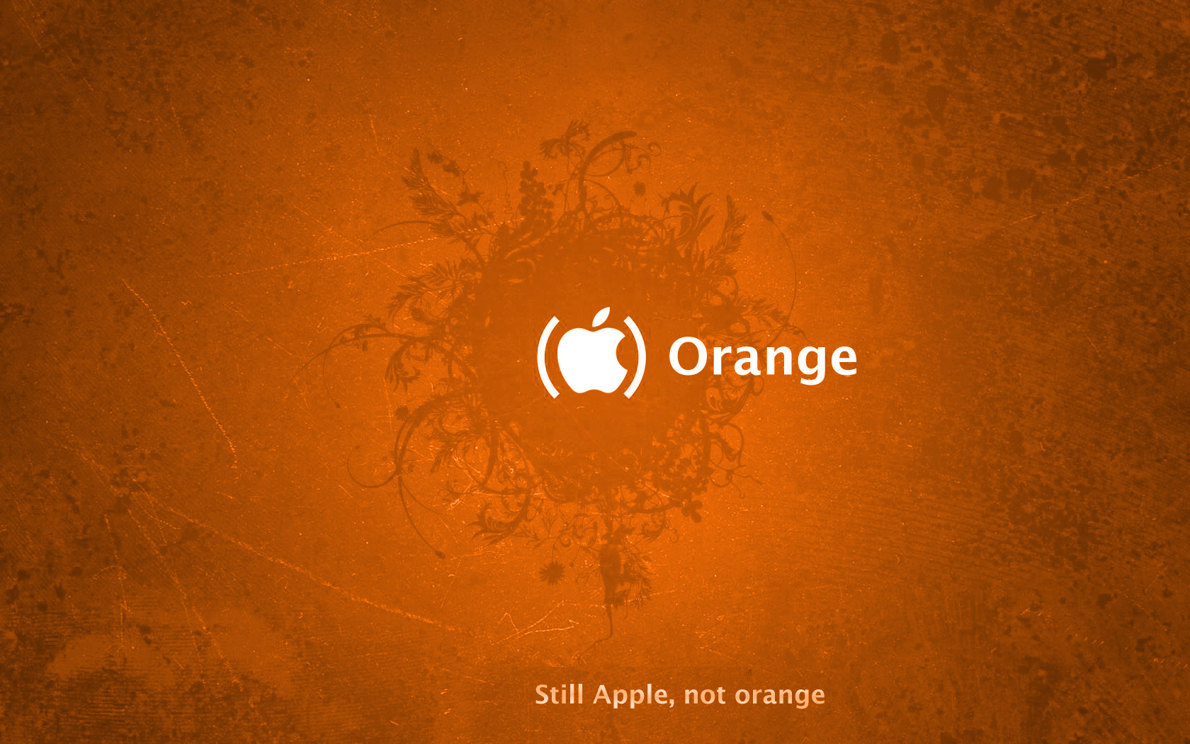 orange apple wallpapers (42 wallpapers) – adorable wallpapers