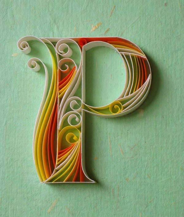 P alphabet names wallpaper (16 Wallpapers) - Adorable ...