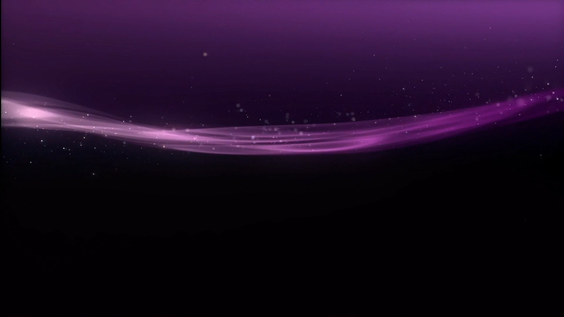 How To Download And Change Ps Wallpaper Without A Computer 1920x1080