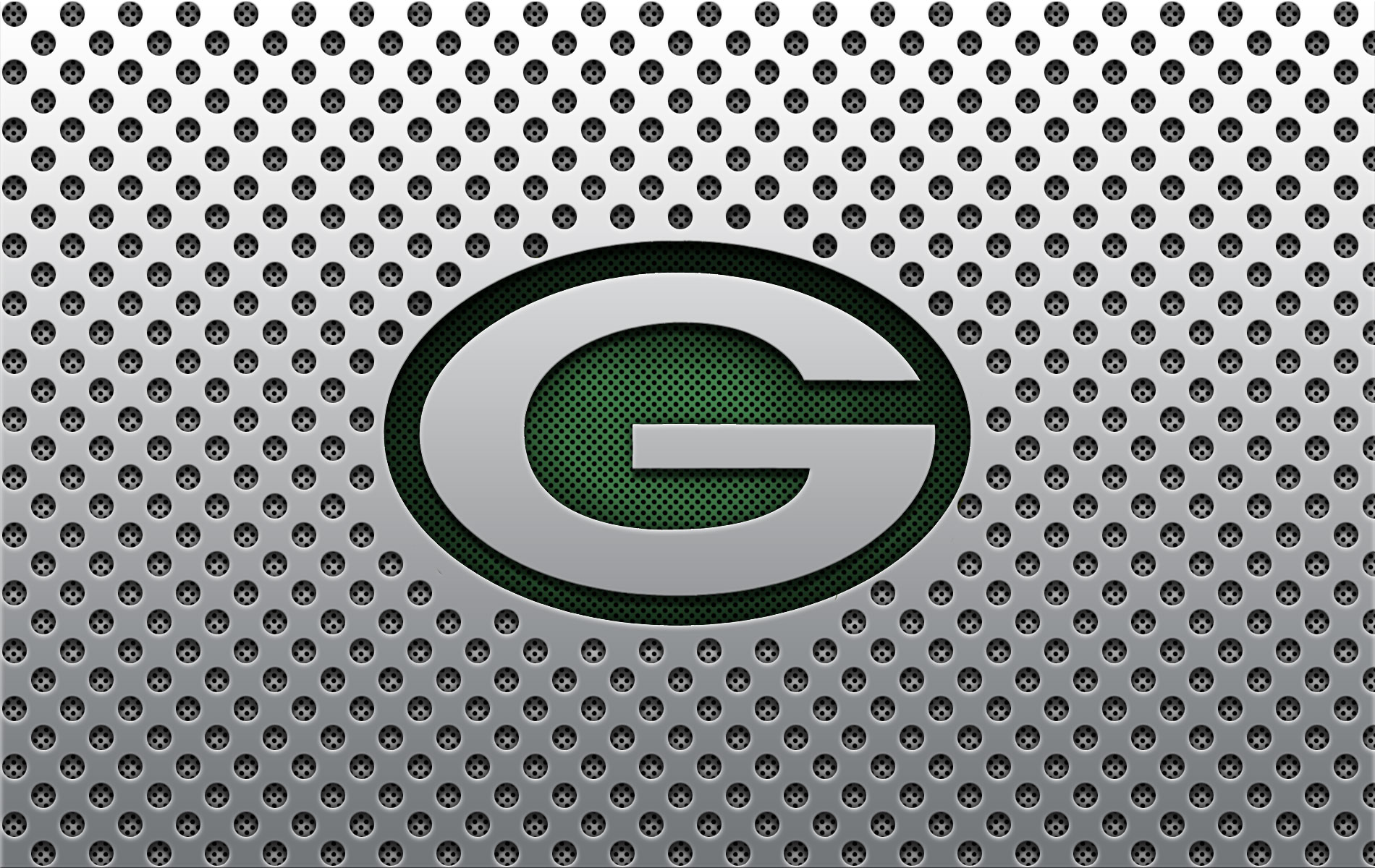 images about GREENBAY PACKERS on Pinterest  Desktop 1900x1200