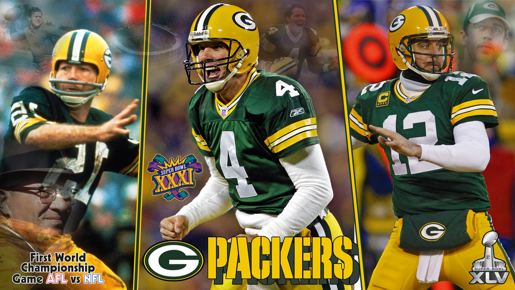 Packers Packers Packer Background For Computer  packer wallpaper I just  packers 1024x576