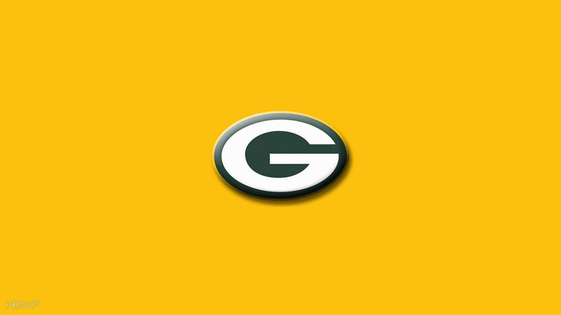images about GREENBAY PACKERS on Pinterest  Desktop 1920x1080